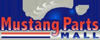 Mustang Parts Mall